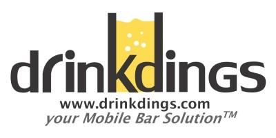 DD Logo with tagline